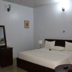 Отель Albert Suites комната для гостей
