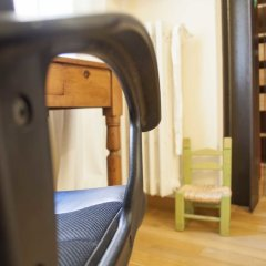 Отель San Domenico Apartment Италия, Болонья - отзывы, цены и фото номеров - забронировать отель San Domenico Apartment онлайн сауна