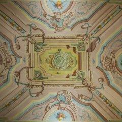 Отель Palazzo Carletti фото 15