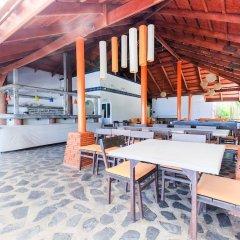 Отель The Chalet Phuket Resort Таиланд, Пхукет - отзывы, цены и фото номеров - забронировать отель The Chalet Phuket Resort онлайн питание