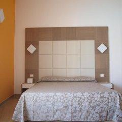 Отель La Casarana Resort & Spa Италия, Пресичче - отзывы, цены и фото номеров - забронировать отель La Casarana Resort & Spa онлайн комната для гостей фото 3