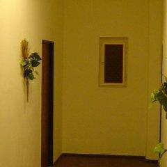 Отель U Sládků Чехия, Прага - отзывы, цены и фото номеров - забронировать отель U Sládků онлайн интерьер отеля фото 3
