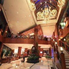 Отель Seaview Gleetour Hotel Shenzhen Китай, Шэньчжэнь - отзывы, цены и фото номеров - забронировать отель Seaview Gleetour Hotel Shenzhen онлайн помещение для мероприятий фото 2