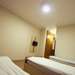 Korkmaz Rezidans Турция, Кайсери - отзывы, цены и фото номеров - забронировать отель Korkmaz Rezidans онлайн комната для гостей фото 5