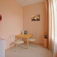 Гостиница Купец в Нижнем Новгороде - забронировать гостиницу Купец, цены и фото номеров Нижний Новгород удобства в номере