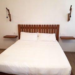 Отель Art Guest House комната для гостей фото 4