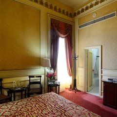 Paradise Inn Le Metropole Hotel комната для гостей фото 5