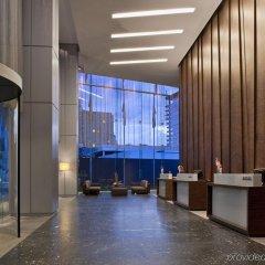 Отель Westin Santa Fe Мехико интерьер отеля фото 2