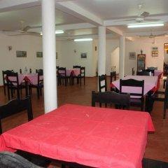 Отель swelanka residence Шри-Ланка, Бентота - отзывы, цены и фото номеров - забронировать отель swelanka residence онлайн питание фото 2