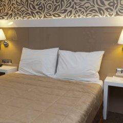 Sultan Hotel Турция, Мерсин - отзывы, цены и фото номеров - забронировать отель Sultan Hotel онлайн комната для гостей фото 2