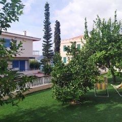 Отель Della Rose Оспедалетти фото 4