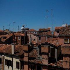Отель Al Codega Италия, Венеция - 9 отзывов об отеле, цены и фото номеров - забронировать отель Al Codega онлайн фото 3
