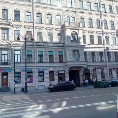 Гостиница на Марата в Санкт-Петербурге отзывы, цены и фото номеров - забронировать гостиницу на Марата онлайн Санкт-Петербург фото 2