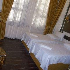 Hotel Edirne Osmanli Evleri комната для гостей