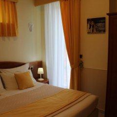 Отель Villa Julia Италия, Помпеи - отзывы, цены и фото номеров - забронировать отель Villa Julia онлайн сейф в номере