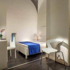 Отель Domus Liberius - Rome Town House Италия, Рим - 2 отзыва об отеле, цены и фото номеров - забронировать отель Domus Liberius - Rome Town House онлайн спа
