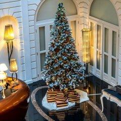 Prestige Hotel Budapest Будапешт фото 2