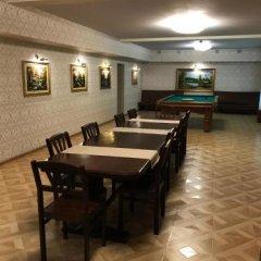 Гостиница Кватро в Новосибирске 2 отзыва об отеле, цены и фото номеров - забронировать гостиницу Кватро онлайн Новосибирск помещение для мероприятий