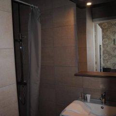 Hotel Karel de Stoute ванная фото 2