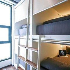 Отель L'atelier Poshtel Phuket - Hostel Таиланд, Пхукет - отзывы, цены и фото номеров - забронировать отель L'atelier Poshtel Phuket - Hostel онлайн фото 7