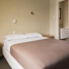 Отель The Station Accommodation Новая Зеландия, Окленд - отзывы, цены и фото номеров - забронировать отель The Station Accommodation онлайн комната для гостей фото 3