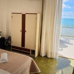 Отель Sorriso Италия, Нумана - отзывы, цены и фото номеров - забронировать отель Sorriso онлайн фото 7