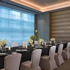 Отель Shenzhen Marriott Hotel Nanshan Китай, Шэньчжэнь - отзывы, цены и фото номеров - забронировать отель Shenzhen Marriott Hotel Nanshan онлайн помещение для мероприятий фото 2