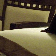 Hotel Le Diwan Mgallery by Sofitel спа фото 2