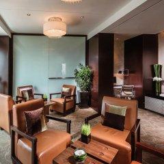 Отель InterContinental Saigon комната для гостей
