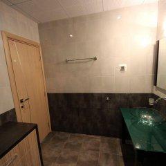 Апартаменты Menada Tarsis Apartments Солнечный берег ванная фото 2
