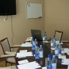 Гостиница Oasis Inn Казахстан, Нур-Султан - 2 отзыва об отеле, цены и фото номеров - забронировать гостиницу Oasis Inn онлайн питание фото 2