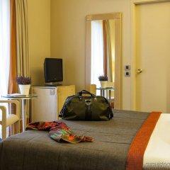 Отель Herodion Athens комната для гостей фото 3