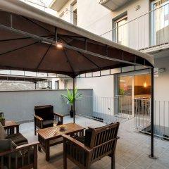 Отель Sweet Inn Apartments - Fira Sants Испания, Барселона - отзывы, цены и фото номеров - забронировать отель Sweet Inn Apartments - Fira Sants онлайн фото 8