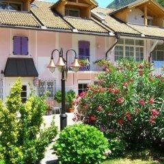 Hotel Ristorante Lewald Горнолыжный курорт Ортлер фото 5
