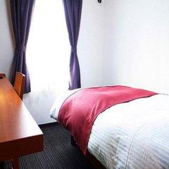 Отель MyStays Kameido Япония, Токио - отзывы, цены и фото номеров - забронировать отель MyStays Kameido онлайн детские мероприятия