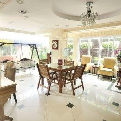 Отель Zen Rooms Ladkrabang 48 Бангкок питание фото 2