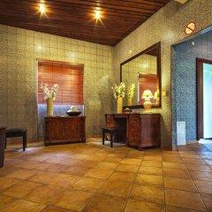 Отель Litwor Польша, Закопане - отзывы, цены и фото номеров - забронировать отель Litwor онлайн спа