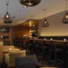 Отель Golf Depandance Прага гостиничный бар фото 2