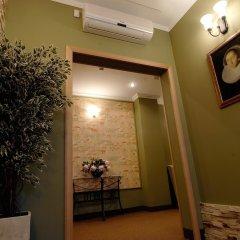 Гостиница Vicont в Перми отзывы, цены и фото номеров - забронировать гостиницу Vicont онлайн Пермь интерьер отеля фото 3