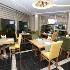 Luks Hotel Турция, Мерсин - отзывы, цены и фото номеров - забронировать отель Luks Hotel онлайн гостиничный бар