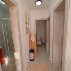 Апартаменты Apartments Andrija интерьер отеля