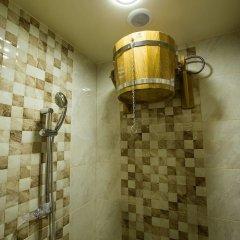 Отель Nairi SPA Resorts Hotel Армения, Анкаван - отзывы, цены и фото номеров - забронировать отель Nairi SPA Resorts Hotel онлайн сауна