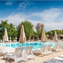 Traiano Hotel фото 3