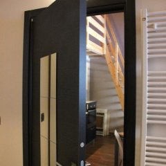 Отель Case Appartamenti Vacanze Da Cien Сен-Кристоф интерьер отеля фото 3