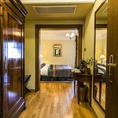 Отель Golden Well Прага фото 14