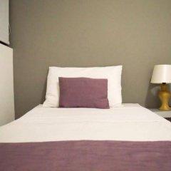 Отель 14 Primrose Court Мальта, Каура - отзывы, цены и фото номеров - забронировать отель 14 Primrose Court онлайн фото 5