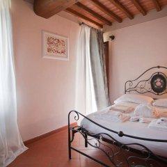 Отель Relais Villa Belvedere удобства в номере фото 2