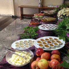 Grand Akcali Hotel Искендерун питание фото 2