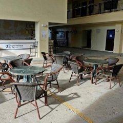 Отель Cleverlearn Residences Филиппины, Лапу-Лапу - отзывы, цены и фото номеров - забронировать отель Cleverlearn Residences онлайн фото 3