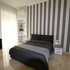 Отель La Passeggiata di Girgenti Агридженто комната для гостей